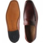 Javron loafers