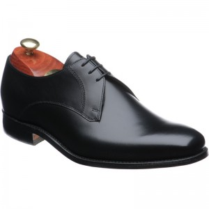Eton Derby shoes
