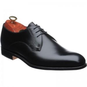 Barker Exeter Derby shoes