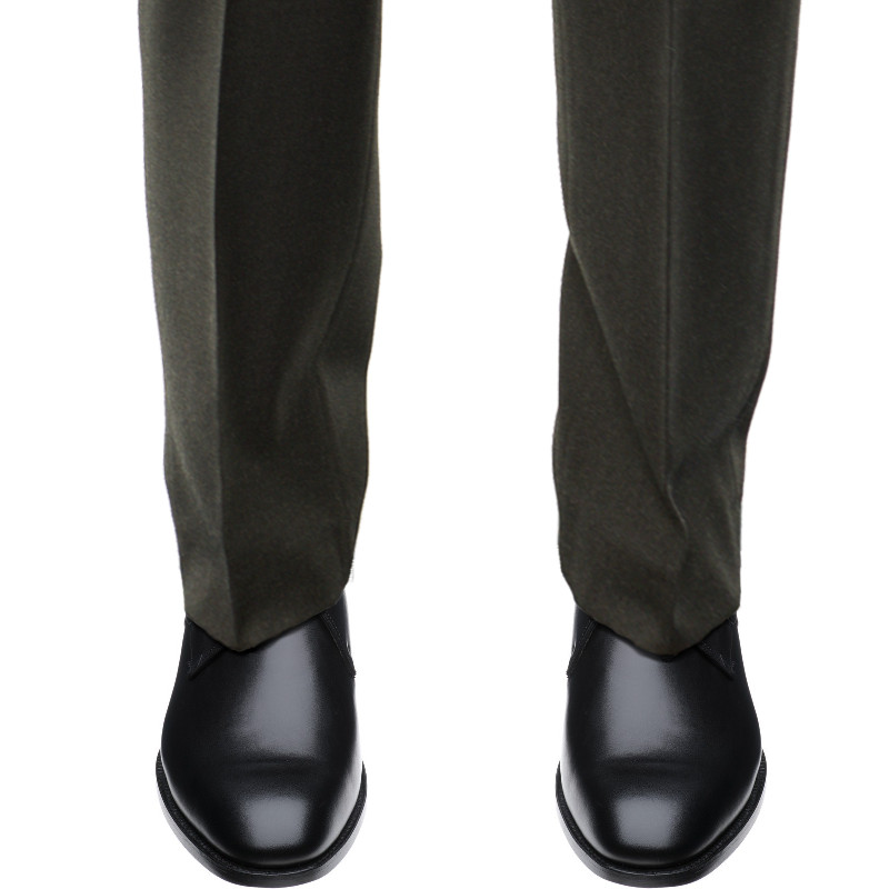 Trouser preview
