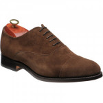 Barker Winsford Oxfords