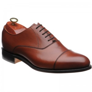 Duxford Oxfords