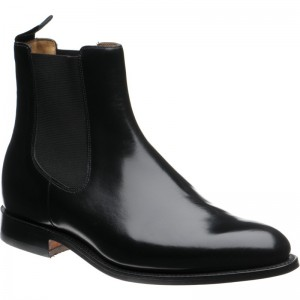 Bedale Chelsea boots