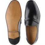 Barker Wade loafers
