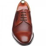 Barker Deene Derby shoes