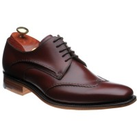 Brooke Derby shoes
