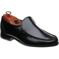 Barker Hayden loafers