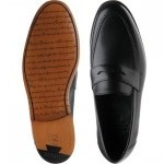 Jevington loafers