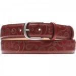 Paisley Belt