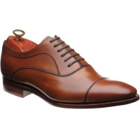 Elgar Oxfords