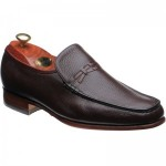Barker Leon loafers