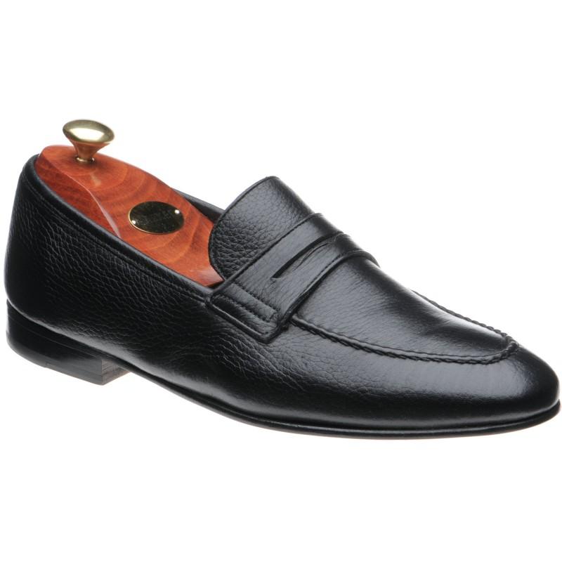 Ledley loafers