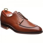 Barker Montrose Derby shoes