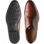Malvern  rubber-soled Oxfords