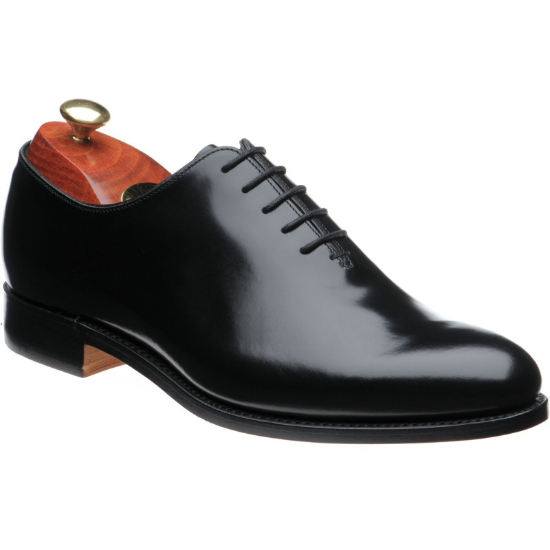 Nelson Oxfords