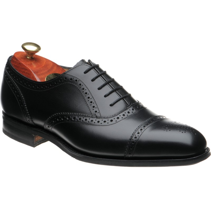 St Ives brogues