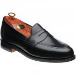 Barker Portsmouth loafers