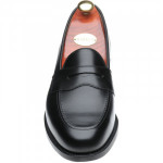 Portsmouth loafers