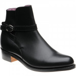Barker Mae ladies boots