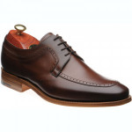 Antony Derby shoes