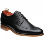 Barker Antony Derby shoes