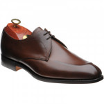 Barker Purley Derby shoes