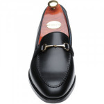 Frank loafers