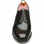 4069 Derby shoes