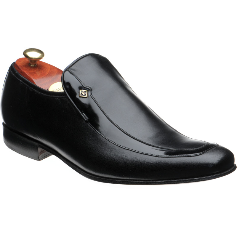 Paul Second loafers