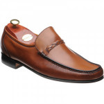 Barker Grayson loafers
