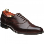 Corso rubber-soled Oxfords