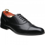 Barker Corso rubber-soled Oxfords