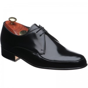 Chesham Derby shoes