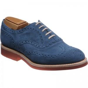 Chaussures De Downton De L'église N6JmZewGkX