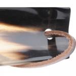 Shoe Horn 4 inch flat