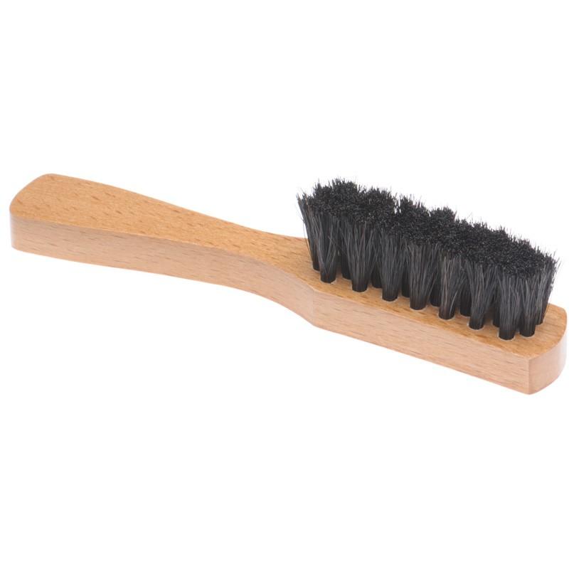 Church small applicator brush
