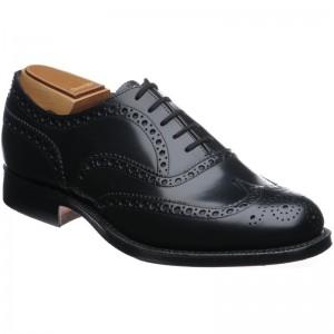 Herring Shoes Co Uk Brands