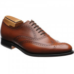 Berlin brogues