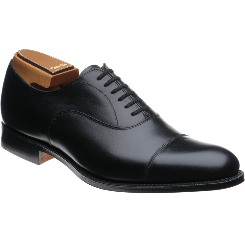 Church's Oxford shoes MDTaNc2