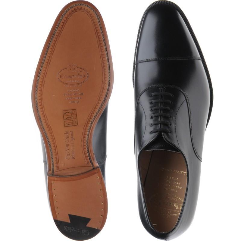 Church shoes   Church Office   Dubai