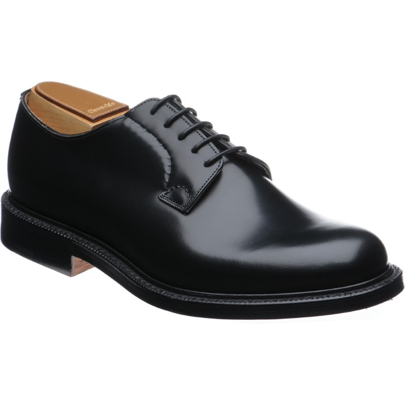 Church'sShannon Derby shoes