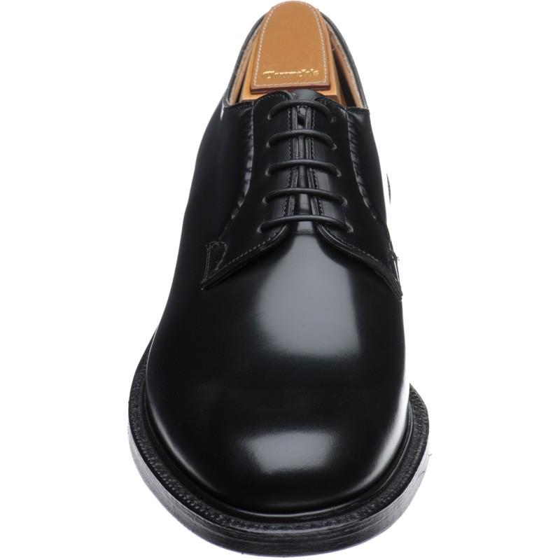 345e5c9e7fbf Church shoes