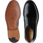 Church Shannon Derby shoes