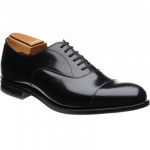 Church Dubai R rubber-soled Oxfords