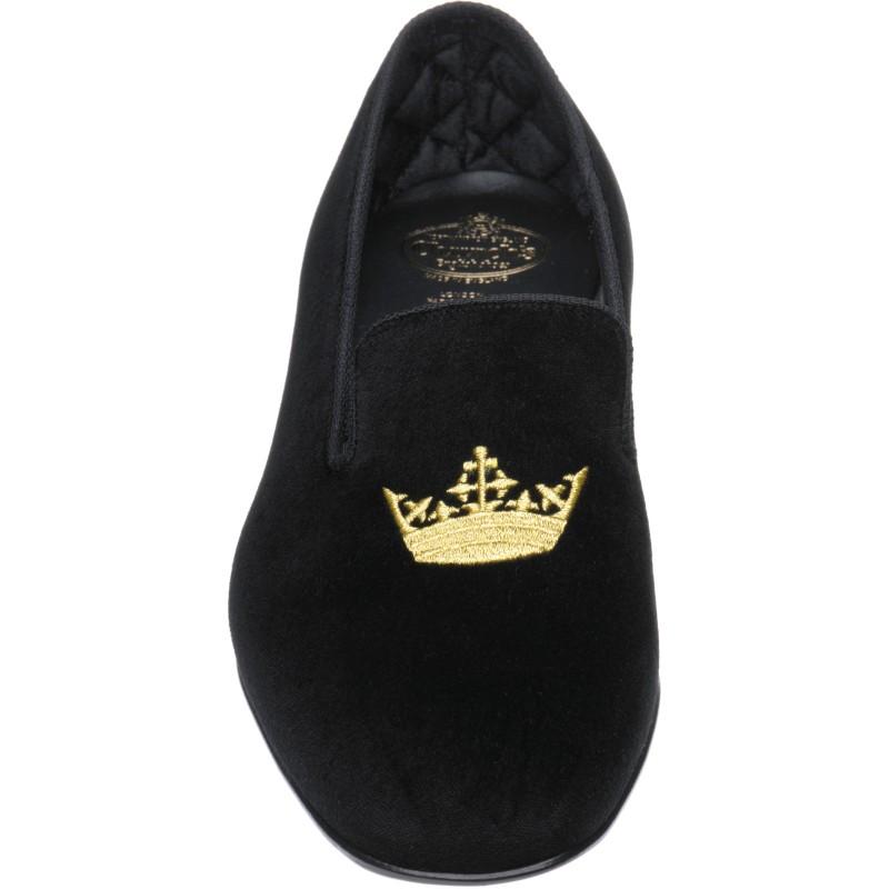 Church shoes | Church Slippers