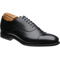 Church Pamington rubber-soled Oxfords