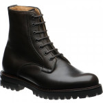 Church Coalport 2 rubber-soled boots
