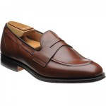 Widnes loafers