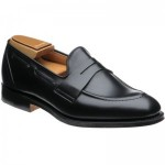 Church Widnes loafers