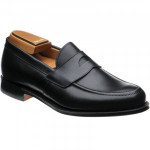Dawley loafers